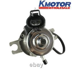 12V 20804130 Electric Vacuum Pump Brake Booster Vacuum Pump 29.5 UP28