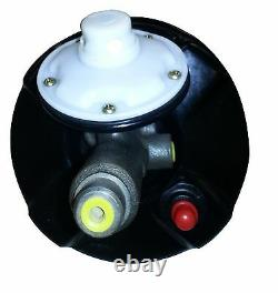 1962-76 Brand new Servo Booster for all MGA, MGB and Midget models