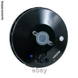 ATE Bremskraftverstärker BKV für Bremsanlage Bremse Verstärker 03.7750-7402.4