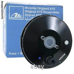 ATE Bremskraftverstärker BKV für Bremsanlage Bremse Verstärker 03.7863-0402.4
