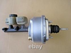 ATE Bremskraftverstärker Servofrein Servo Brake Booster Simca 1301 1501