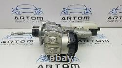 Audi A3 8v 1.4 Tfsi E-tron Hybrid Electric Brake Booster Servo 5qe612163a'16-on