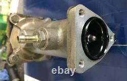 BMW E31 E32 E34 BKV Bremskraftverstärker 34331161950 (Überholung)