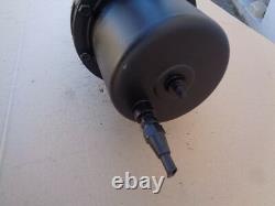 Bedford CF EJ Bremskraftverstärker Servo Brake Booster Servofrein orig