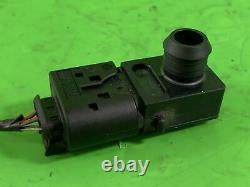 Bmw Mini R55 Clubman Brake Servo Pressure Sensor 6786746 2006-2011