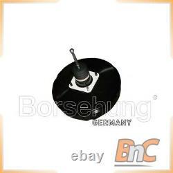 Brake Booster Borsehung Oem 1k1614106p B16000 Genuine Heavy Duty