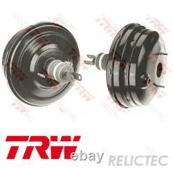 Brake Booster Servo BMWE70, F15, E71 E72, F16, F16 F86, X5, X6 6791410 34336791410