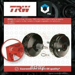 Brake Booster / Servo PSA457 TRW 701612105C 7D0612105A 7D0612105B Quality New