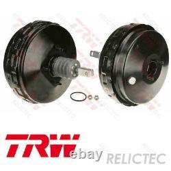 Brake Booster Servo VWTRANSPORTER IV T4 7D0612105A 701612105C