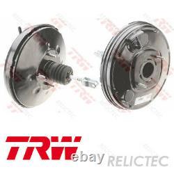 Brake Booster Servo for NissanJUKE, SENTRA VII 7 47210-1KA0A