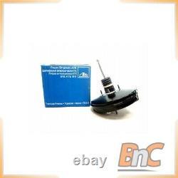 Brake Booster Vw OEM 7D0 612 105 A 7D0612105A Genuine Heavy Duty Ate