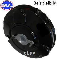Bremskraftverstärker ATE (03.7860-0702.4)