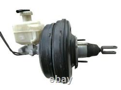 Bremskraftverstärker Power Brake Booster SJG500052 Land Rover Discovery 3 III