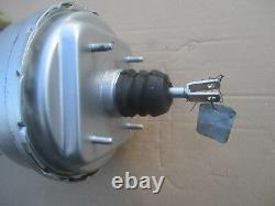 Bremskraftverstärker Servo Brake Booster Servofrein Chrysler 180 2Litre Bj. 72