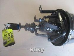Bremskraftverstärker Servo Brake Booster Servofrein Ford Fiesta MK1