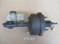 Bremskraftverstärker Servofrein Servo Brake Booster Simca 1301 1501