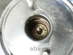 Bremskraftverstärker für BMW E46 316i 01-05 1,8 85KW 6755278 29.6755278.02