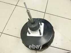 Bremskraftverstärker für Jaguar XF X250 08-11 2,7 152KW 03.7747-6503.4