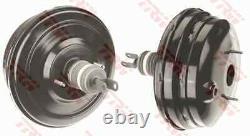 Car Brake Booster Master Cylinder Servo For Bmw X5 E70 N57 D30 A N57 D30 B N55