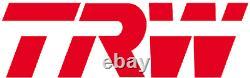 Car Brake Booster Master Cylinder Servo For Fiat Abarth Ford Panda 169 169 A4