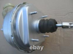 Chrysler 180 2Litre Bj. 72 Bremskraftverstärker Servo Brake Booster Servofrein