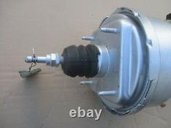 Chrysler Simca 1501 SP Bremskraftverstärker Servo Brake Booster Servofrein