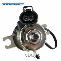 Electric Vacuum Pump UP28 20804130 Brake Booster Vacuum Pump 29.5 12 Volt