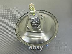 Evo 7,8,9 Booster Assy Brake Servo MR569145