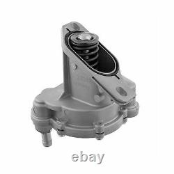 Febi Brake Servo Booster Vacuum Pump OE Quality Replacement Part