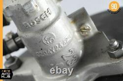 Ferrari 458 Italia Servo Brake Booster Assembly Master Cylinder P/N 244010