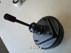 Ford Capri MK1 MK2 MK3 Bremskraftverstärker Servo Brake Booster orig. ATE