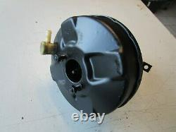Ford Capri MK1 MK2 MK3 Bremskraftverstärker Servo Brake Booster original