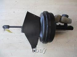 Ford Granada Consul MK1 Bremskraftverstärker Servo Brake Booster Original