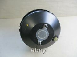 Ford Sierra MK2 Bremskraftverstärker ATE Servo Brake Booster Neu orig. 6156002