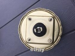 Lancia Beta Coupe, Zagato, HPE Brake Servo /Booster #82293523