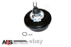 Land Rover Discovery 3 Brake Booster Repair Kit. Part- Sjj500090
