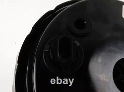 MERCEDES-BENZ ML W163 Brake Booster Assembly A0014300708 NEW GENUINE