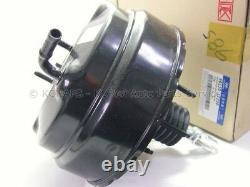 Matrix Lavita 03-07 Genuine Brake Booster 5911017230