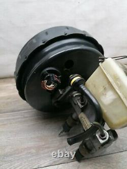 Mercedes ML W163 Brake Servo Cylinder // A1634300130