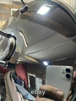 Mk2 Golf Gti Brake Servo Booster