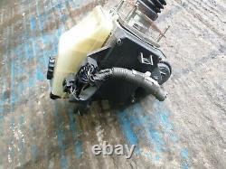Mk2 Lexus 98-05 Gs300 Brake Servo Booster Master Cylinder Abs Pump Unit