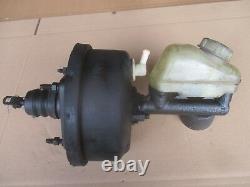 Morris Marina AD028 AD073 Bremskraftverstärker Servo Brake Booster