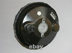 NEU Porsche Cayenne Bremskraftverstärker brake booster 7L5612105B original