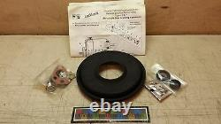 NOS AP Lockheed Servo Repair Kit Brake Booster 374900 SSB1061 2530-01-264-5622