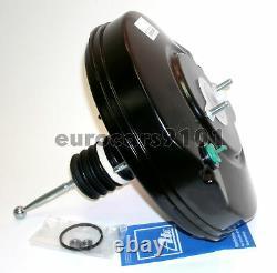 New! AUDI (VW) BRAKE BOOSTER SERVO (TT Coupe' Roadster 07-12) OEM ATE 8J1612107C