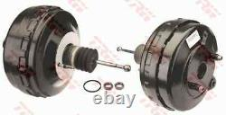 New Car Brake Booster Master Cylinder Servo For Opel Chevrolet Vauxhall Insignia