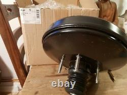New Genuine BOSCH Brake Servo Booster 0 204 719 390 Top German Quality