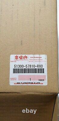 New Genuine Suzuki Jimny SN413 ABS Brake Servo Booster 51300-57810-RX0