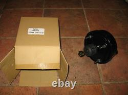 New Power Brake Servo Booster for 1968 TR250 and Triumph TR6 1969-1976