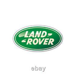 Oem Land Rover Range Rover Sport L320 Brake Servo Booster Sjj500080 Genuine